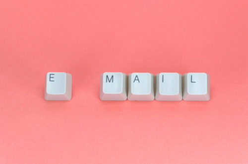Email Marketing Fundamentals thumb