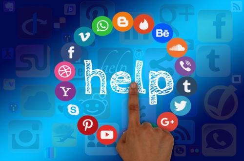 Guide E Risorse Per Professionisti Del Web thumb