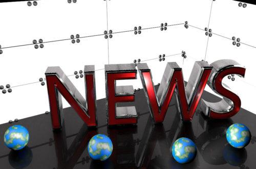 News Esclusive Per SEO/SEM Specialist thumb
