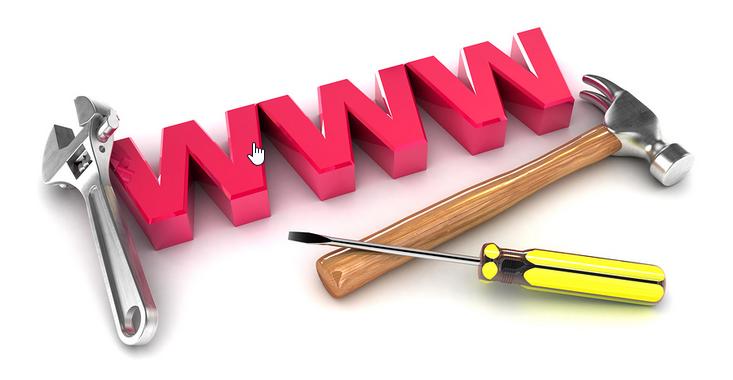 Guide E Risorse Per Professionisti Del Web cover