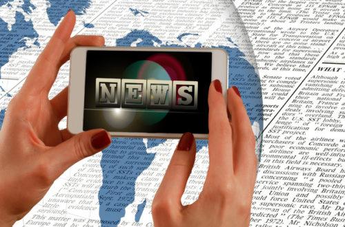 Web Marketing News: Guide E Consigli Concreti thumb