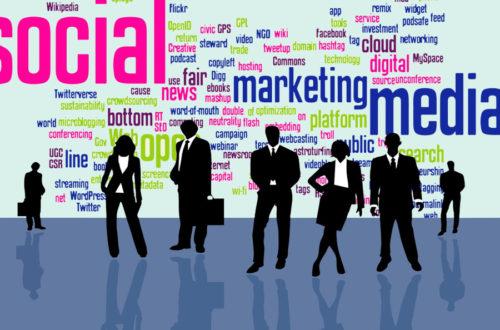 Speciale Copywriting e Social Media: News Dal Mondo 2.0 thumb