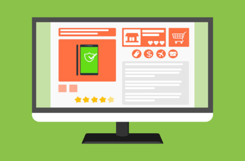 Speciale Ecommerce: News Ed Eventi thumb