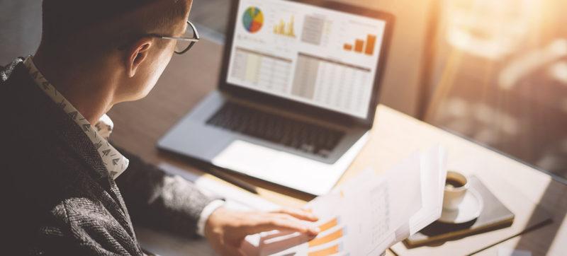 Corso Google AdWords & Analytics Per Hotel