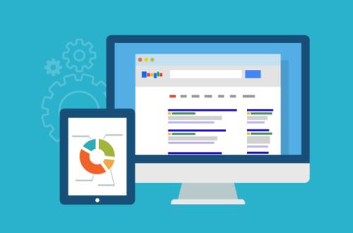 Impara A Impostare E Ottimizzare Le Tue Campagne Con Google AdWords! thumb