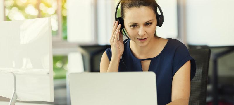 Corso Telemarketing: Vendere Al Telefono