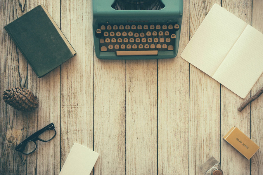 L'Importanza Di Essere Un Content Marketer cover