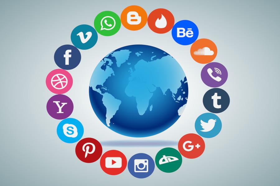 Come Diventare Un Social Media Strategist? cover