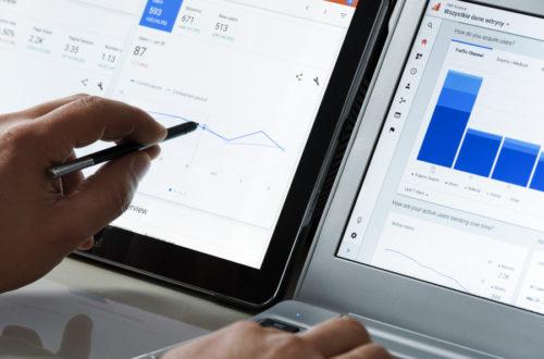 Google AdWords & Co.: Perché Scegliere La Strada Del PPC? thumb