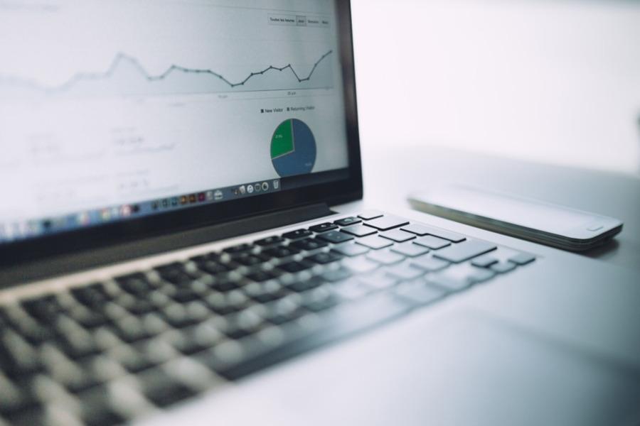 Google Analytics: Sai Misurare I Tuoi Risultati? cover