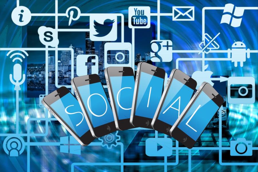 Essere Social Media Manager Oggi cover