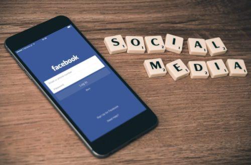 Diventa Social Media Manager In 3 Giorni! thumb