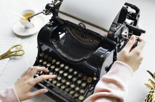 Fai Il Pieno Di Content Marketing: Copy, Email, Social thumb