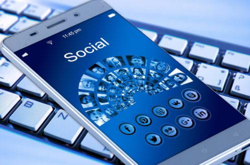 Quanto Tempo Passi Sui Social? E I Tuoi Clienti? thumb