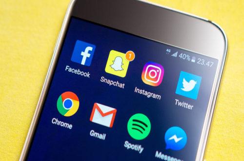 Corsi Social Media Marketing: Partecipa A Un Prezzo Speciale! thumb