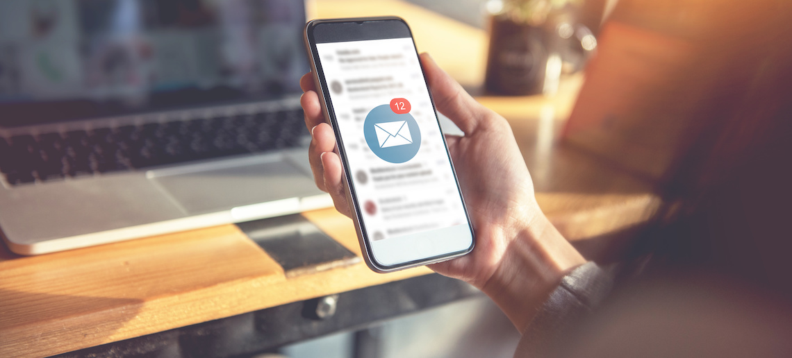 Corso Email Marketing Automation